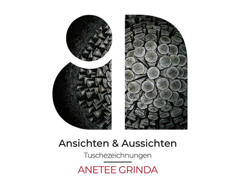 Anette Grinda 22.04.2019 - 19:58