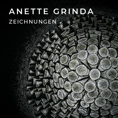 Anette Grinda