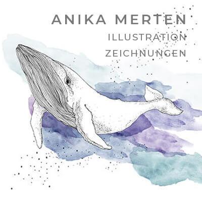 Anika Merten