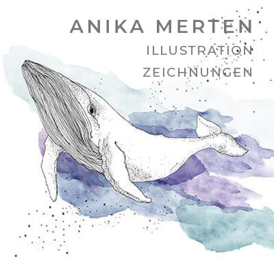 Anika Merten Künstler 17.09.2019 - 14:22