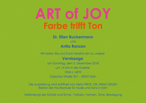 Ellen Buckermann 29.05.2020 - 21:32