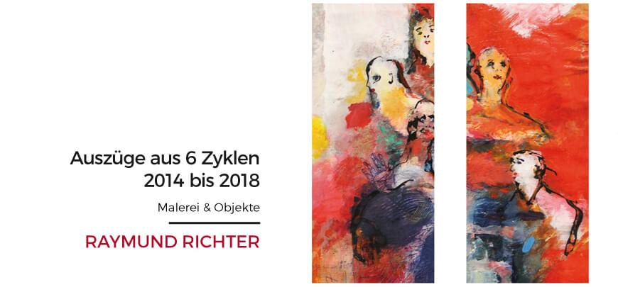 Raymund Richter 17.11.2018 - 10:01