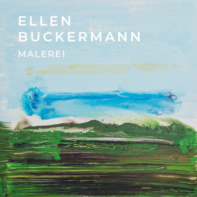 Ellen Buckermann Kunstraum Grevy! 19.05.2019 - 20:27