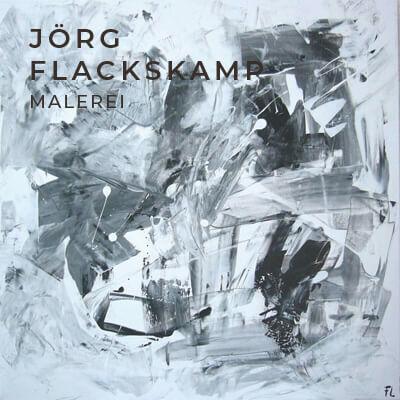 Jörg-Flackskamp Künstler 17.09.2019 - 14:22