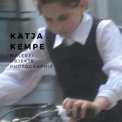 Katja Kempe Kunstraum Grevy! 19.05.2019 - 20:27