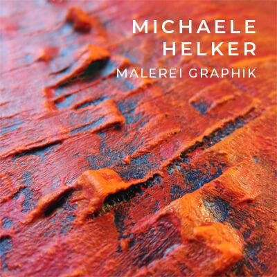 Michaele Helker