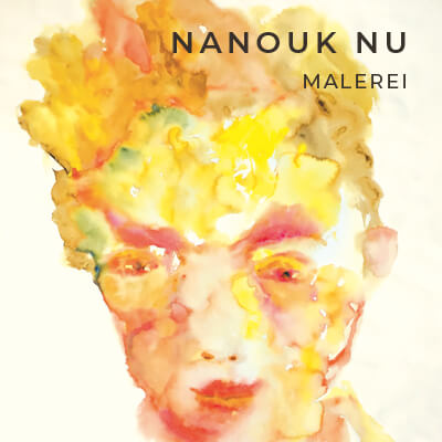 Nanouk Nu