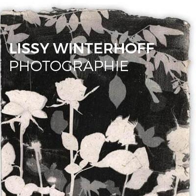 Lissy Winterhoff Künstler 17.09.2019 - 14:22