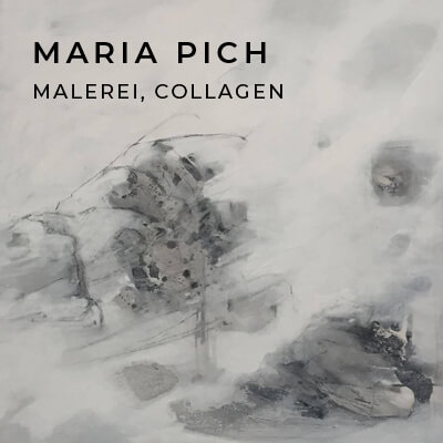 Maria Pich