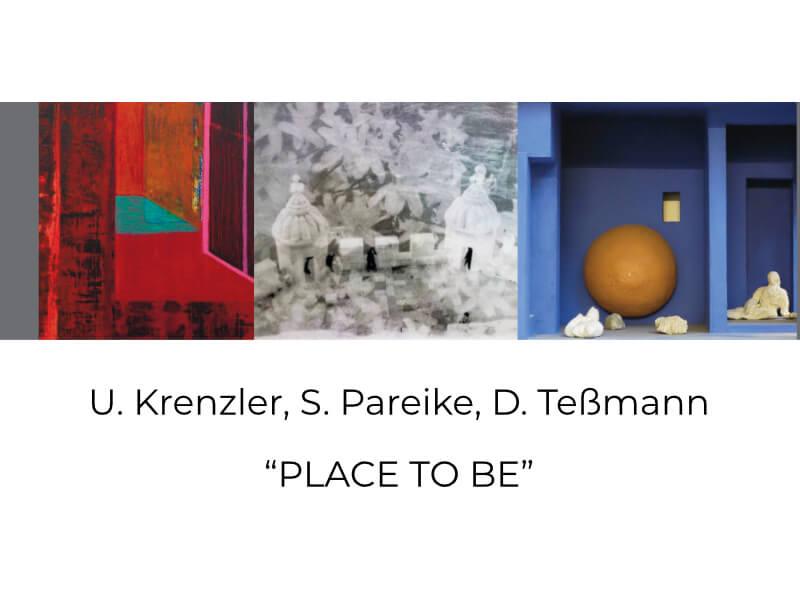 Ursula Krenzler 25.06.2019 - 15:55