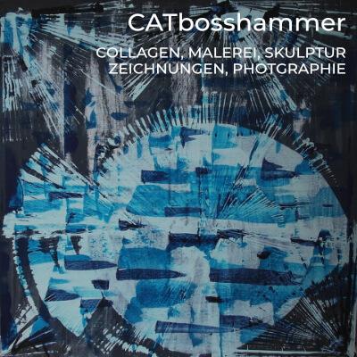 CATbosshammer