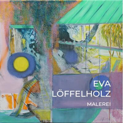 Eva Löffelholz