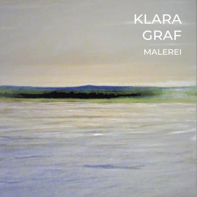 Klara Graf Künstler 10.12.2019 - 20:25