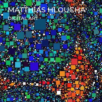 Matthias Hloucha