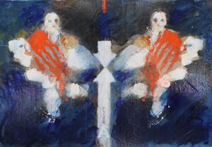Raymund Richter 13.05.2019 - 13:48