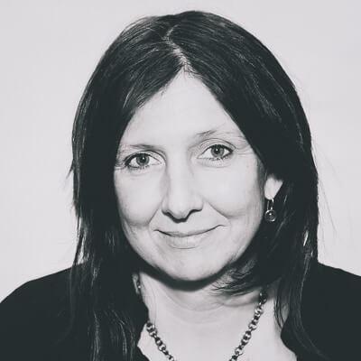 Katja Kempe