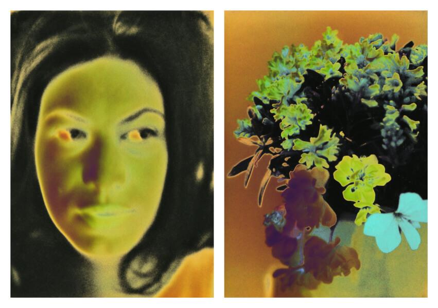 Susanne Pareike PhotoKunst Atelier 506