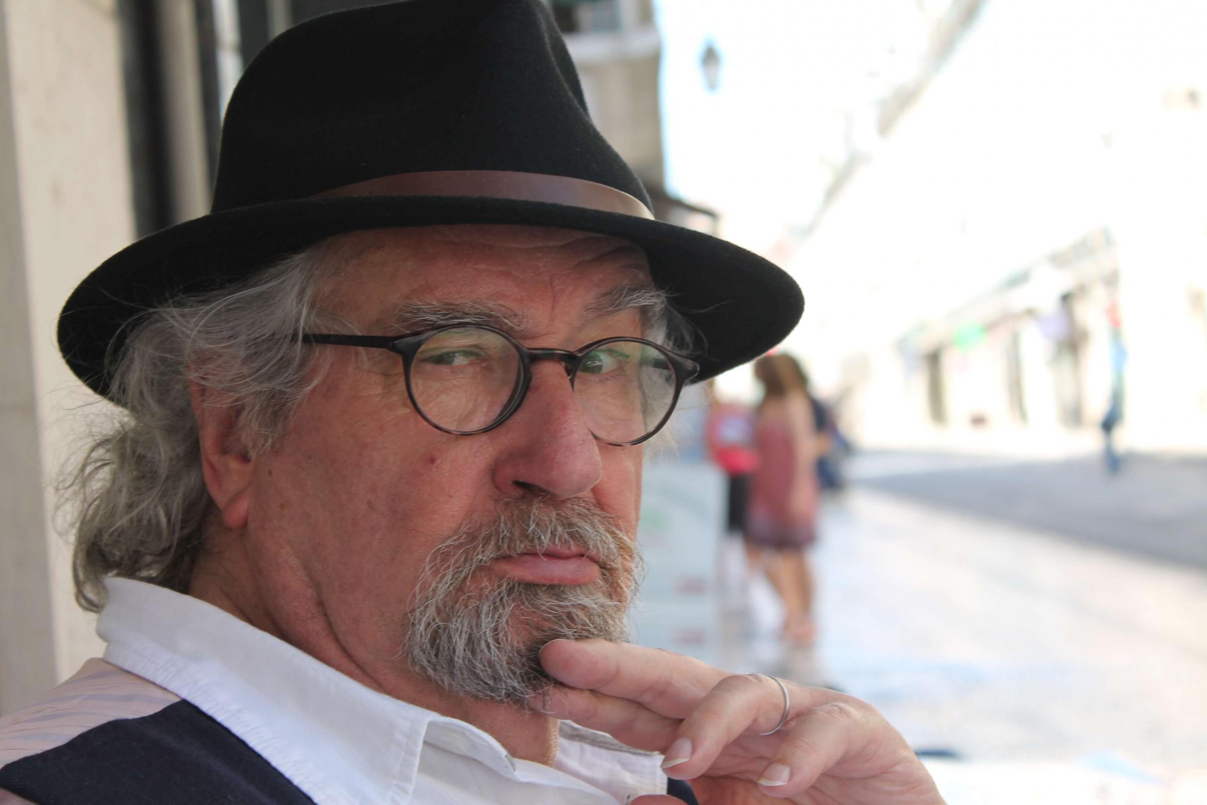 Raymund Richter
