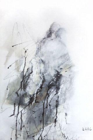 abstrakter Realismus 14.06.2021 - 16:31