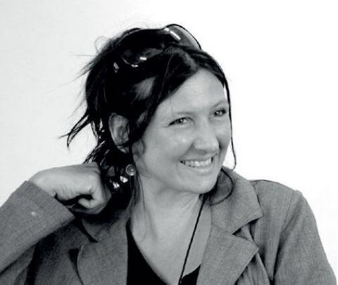 Katja Kempe - Malerei, Objekte, Photographie