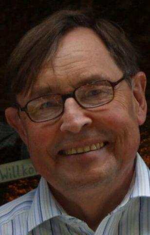 Reinhard Schiweck - Graphik, Illustration, Malerei, Zeichnungen