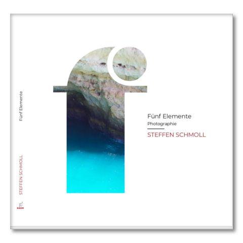 Fünf Elemente - Steffen Schmoll