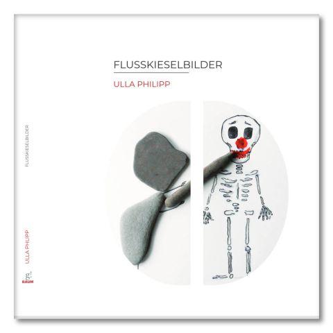 FLUSSKIESELBILDER - Ulla Philipp