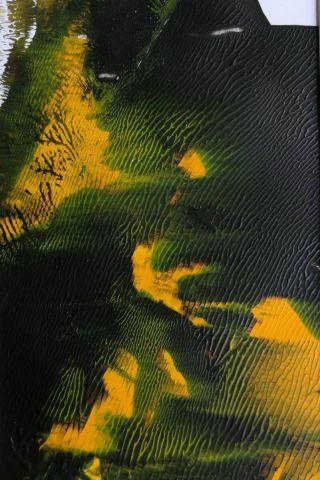 <em>Kunstwerk bearbeiten</em>: abstract 11,12  Edition 31.10.2018 - 17:26