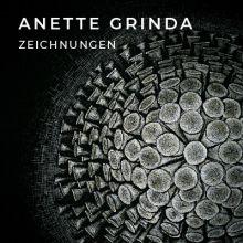 Anette-Grinde Kunstraum Grevy! 26.05.2020 - 09:01