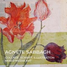 Agnete Sabbagh Kunstraum Grevy! 26.05.2020 - 09:01
