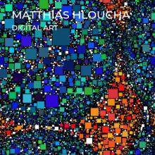 Matthias Hloucha Kunstraum Grevy! 26.05.2020 - 09:01