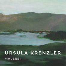 Ursula Krenzler Kunstraum Grevy! 26.05.2020 - 09:01