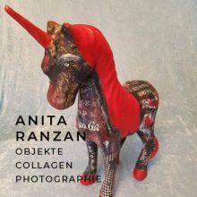 Anita Ranzan