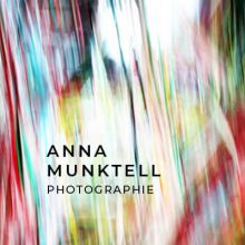 Anna Munktell