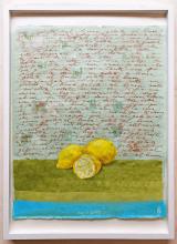 Kunstwerke 28.07.2021 - 13:35