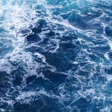 <em>Kunstwerk bearbeiten</em>: Oceano Atlantico 05 30.09.2018 - 12:07