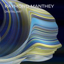 Raymond Manthey