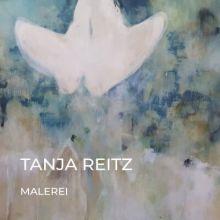 Tanja Reitz
