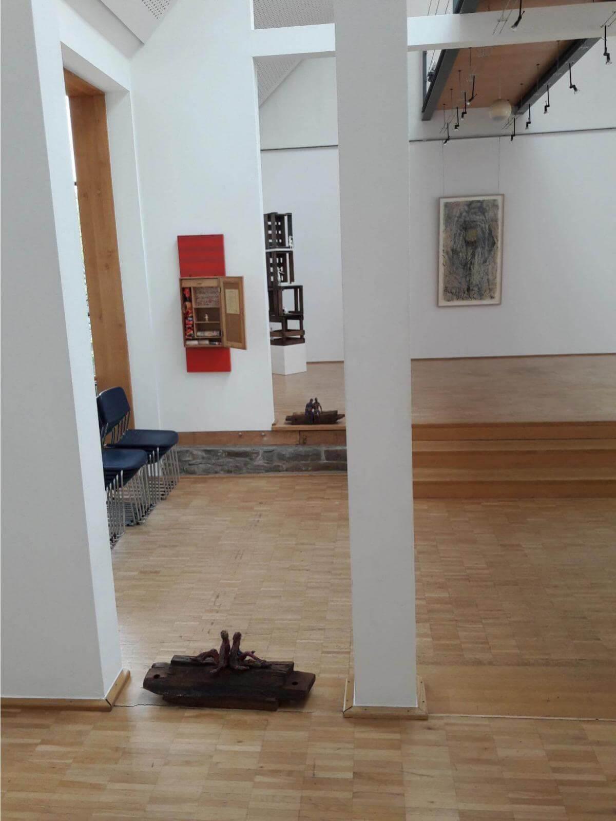 Ausstellung 16.11.2019 - 23:01