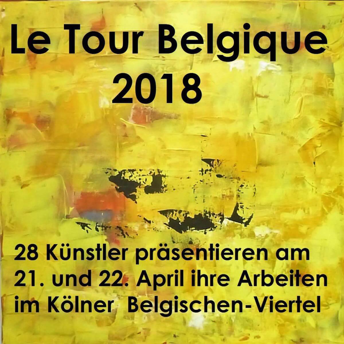 Gerd Victor Bünte 16.02.2019 - 08:53