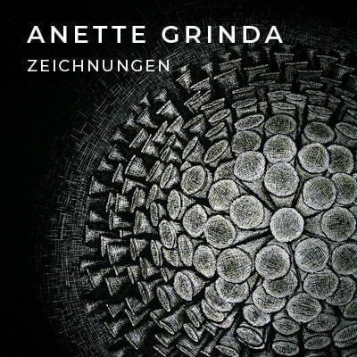 Anette-Grinde Grevy Home 2018 25.06.2019 - 15:57