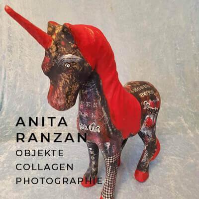 Anita-Ranzan Grevy Home 2018 18.07.2019 - 10:44