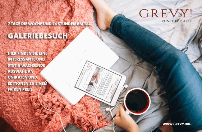 Grevy 25.03.2019 - 02:16