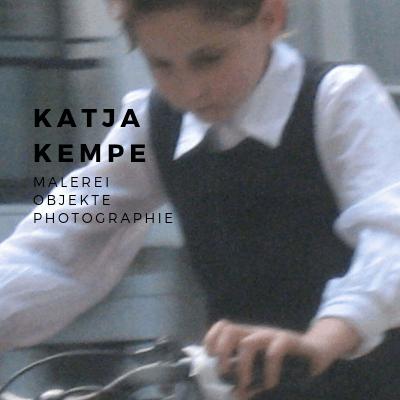 Katja Kempe Grevy Home 2018 23.08.2019 - 15:04