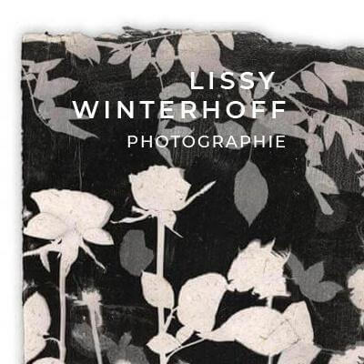Lissy Winterhoff Grevy Home 2018 25.08.2019 - 22:15
