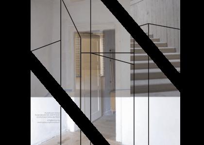 Kunstraum Grevy! 25.05.2019 - 22:59