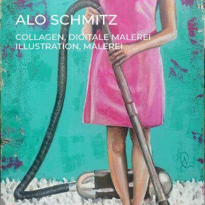 Alo Schmitz Grevy Home 2018 29.05.2020 - 22:03