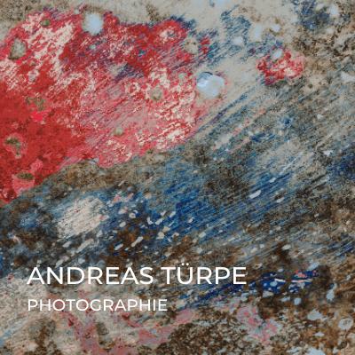 Andreas Türpe Grevy Home 2018 29.05.2020 - 22:03