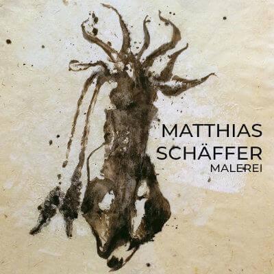 Matthias Schäffer Grevy Home 2018 19.10.2019 - 19:57