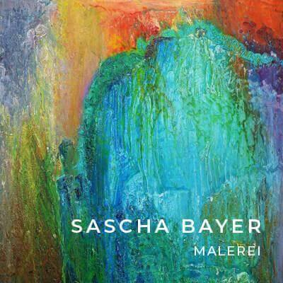 Sascha Bayer Grevy Home 2018 25.06.2019 - 15:57